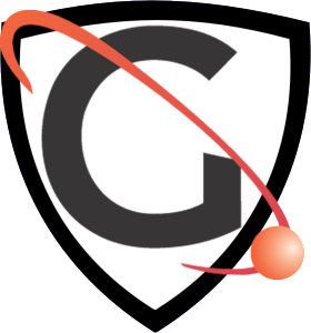 warranty g shield copy